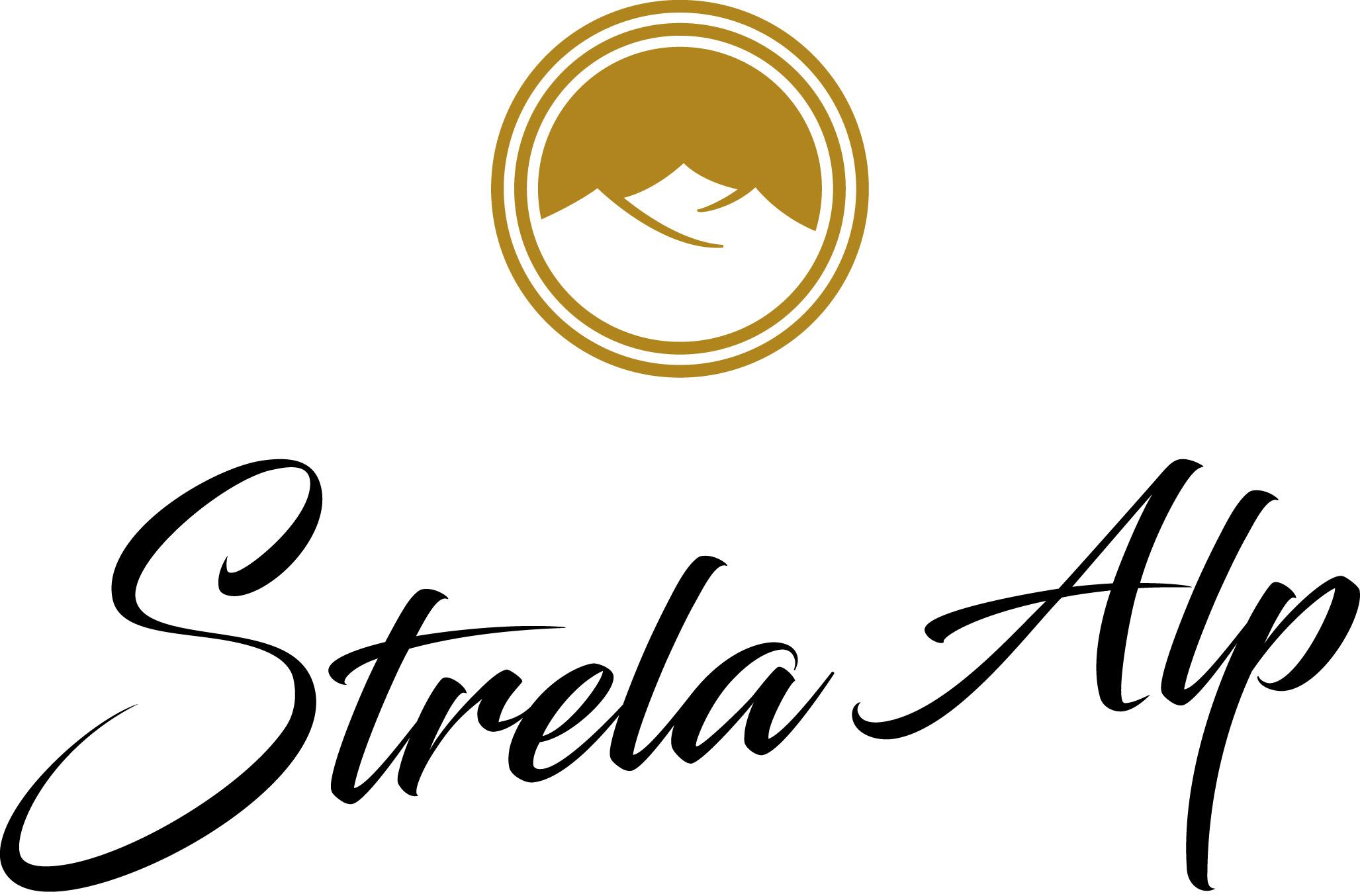 Strela Alp Bergrestaurant
